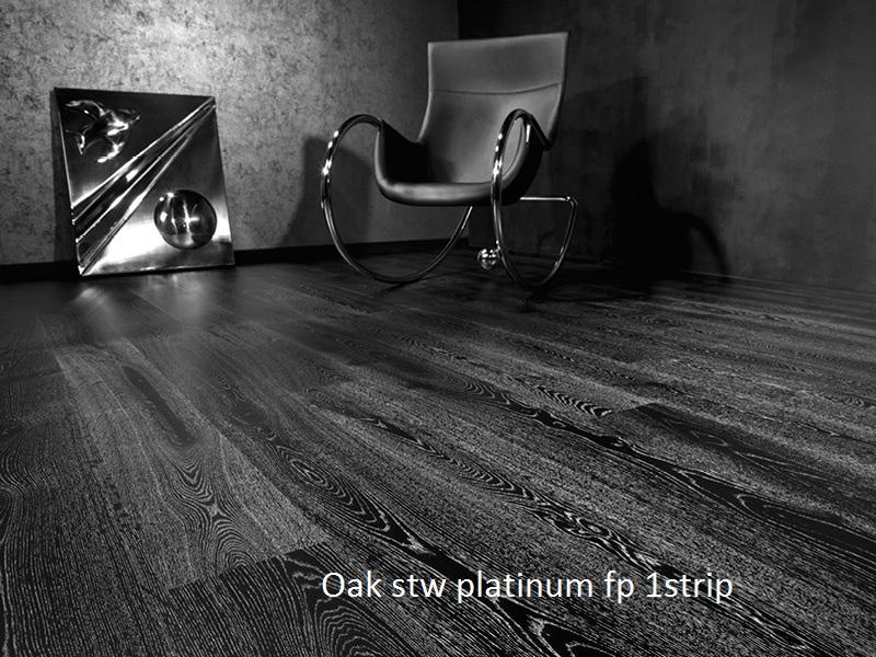 oak-stw-platinum-fp.jpg