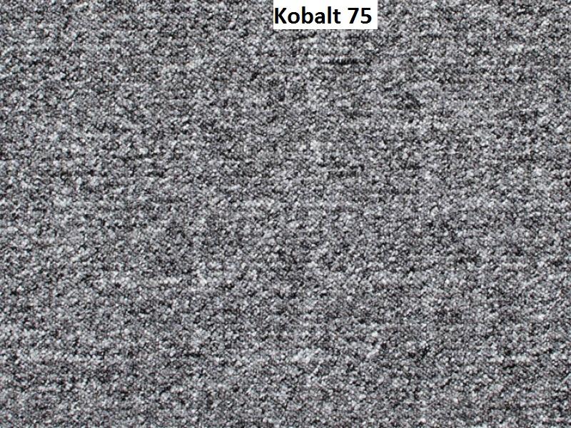 kobalt-75_1.jpg