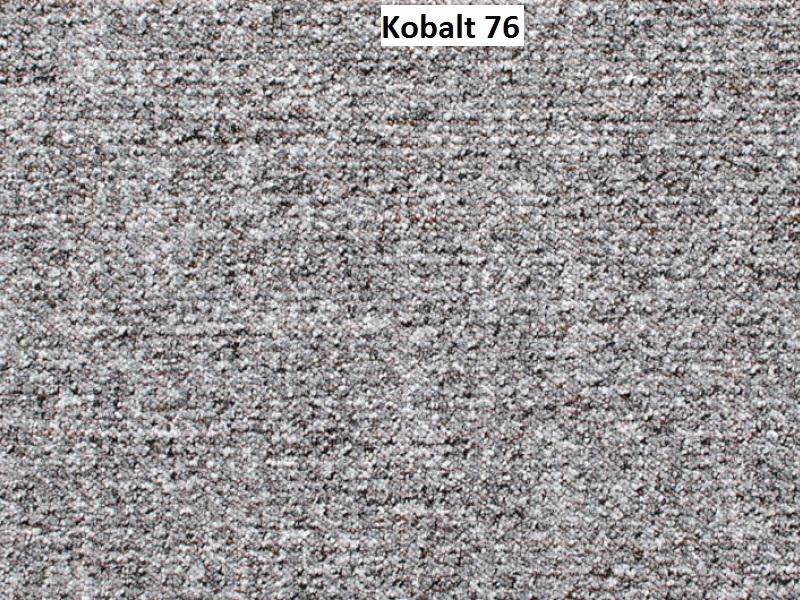kobalt-76_1.jpg