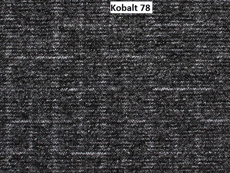 kobalt-78_1.jpg