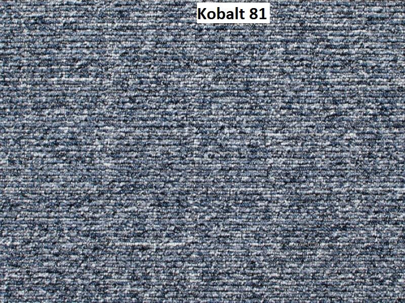 kobalt-81_1.jpg