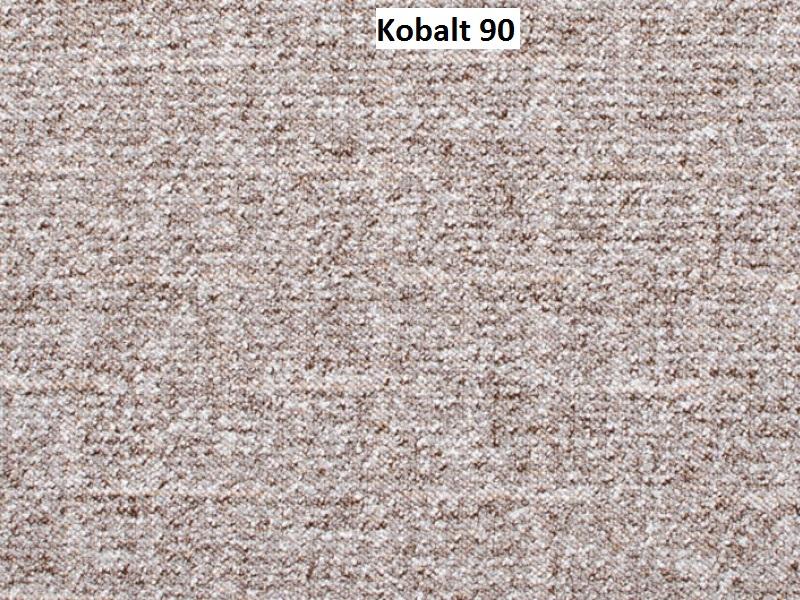 kobalt-90_1.jpg