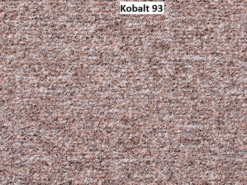 kobalt-93_1.jpg