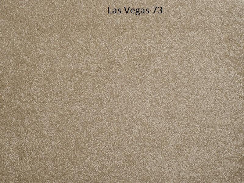 las-vegas-73_0.jpg