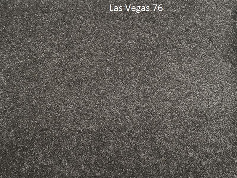 las-vegas-76_0.jpg