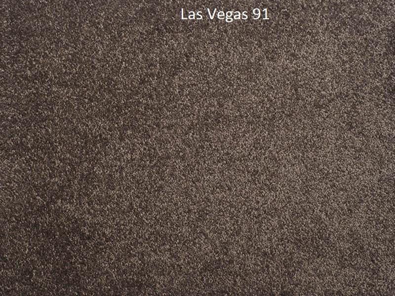 las-vegas-91_0.jpg