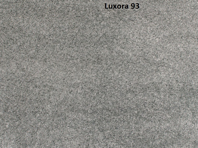 luxora-93_1.jpg