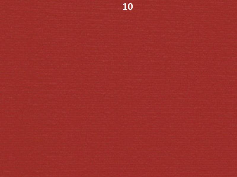 parma-10.jpg