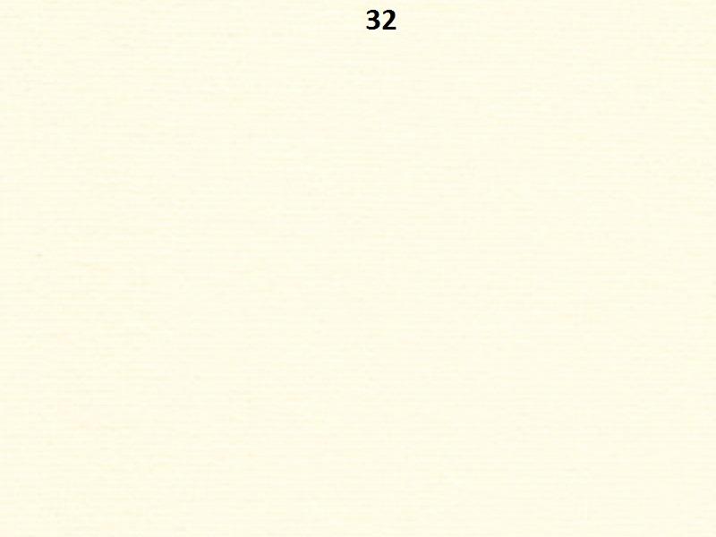 parma-32.jpg