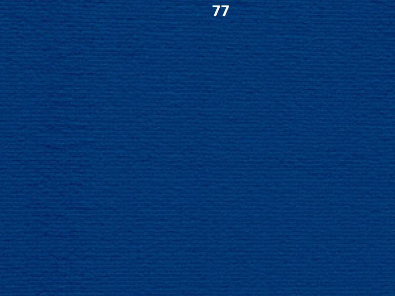 parma-77.jpg