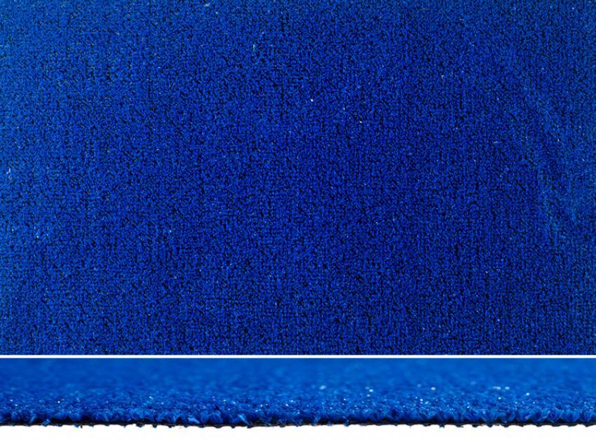 prato-blue.jpg