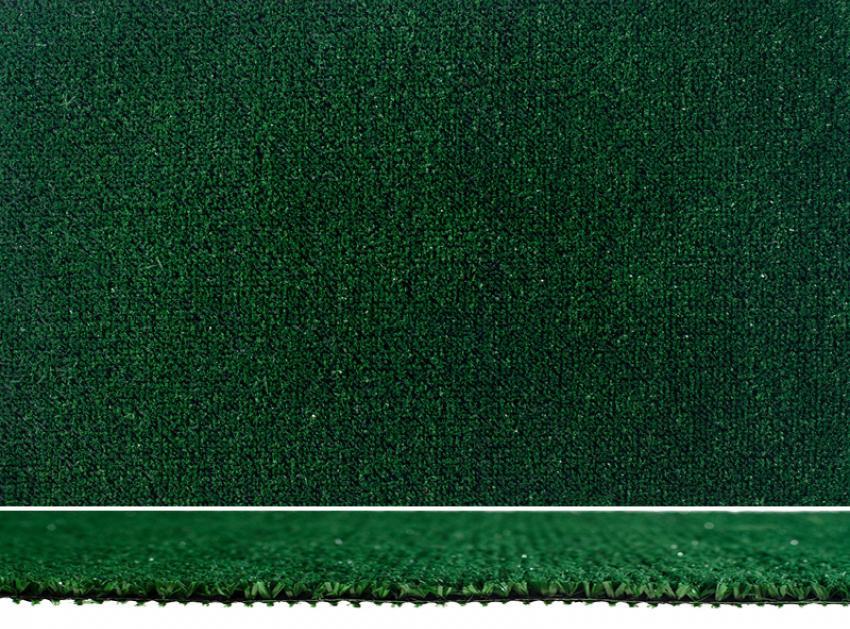 prato-green.jpg