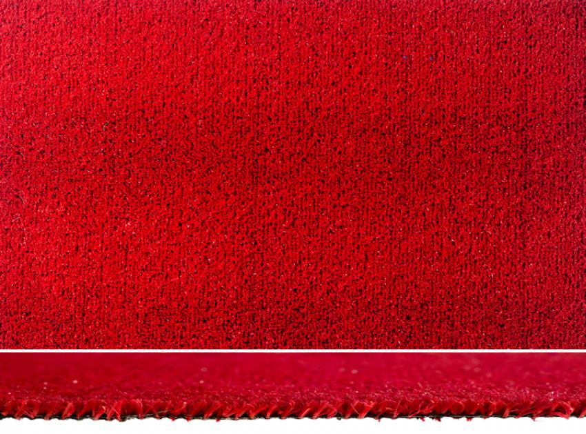 prato-red.jpg