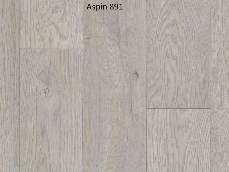 aspin-591_0.jpg