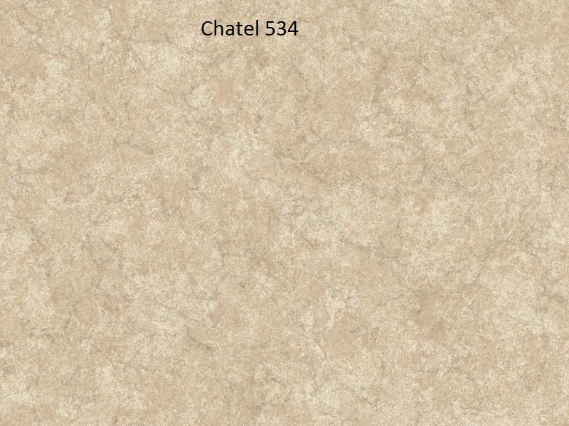 chatel-534_0.jpg