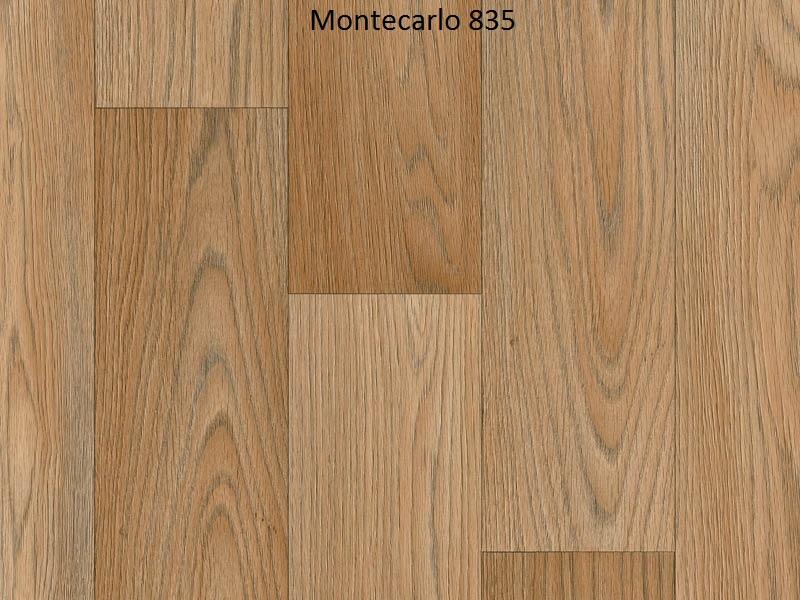 montecarlo-835_0.jpg