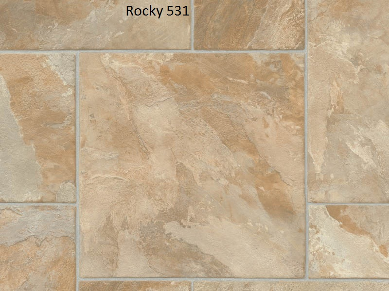 rocky-531_0.jpg