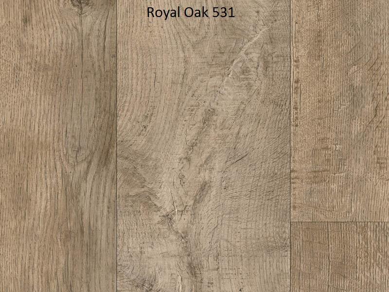 royal-oak-531_0.jpg