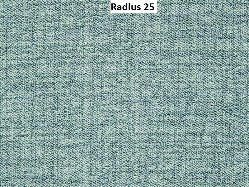 radius_zg41_025.jpg