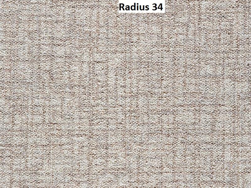 radius_zg41_034.jpg