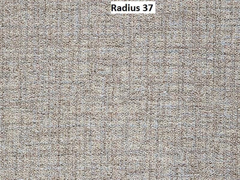 radius_zg41_037.jpg