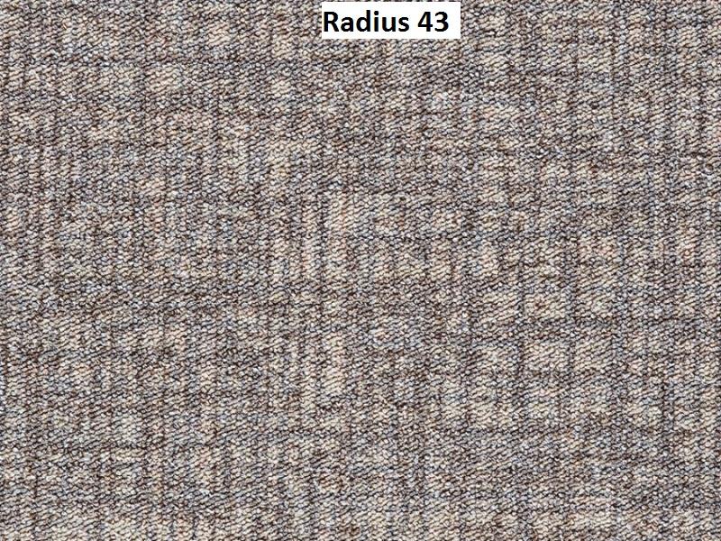 radius_zg41_043.jpg