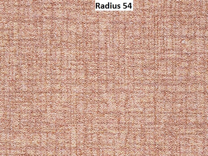radius_zg41_054.jpg
