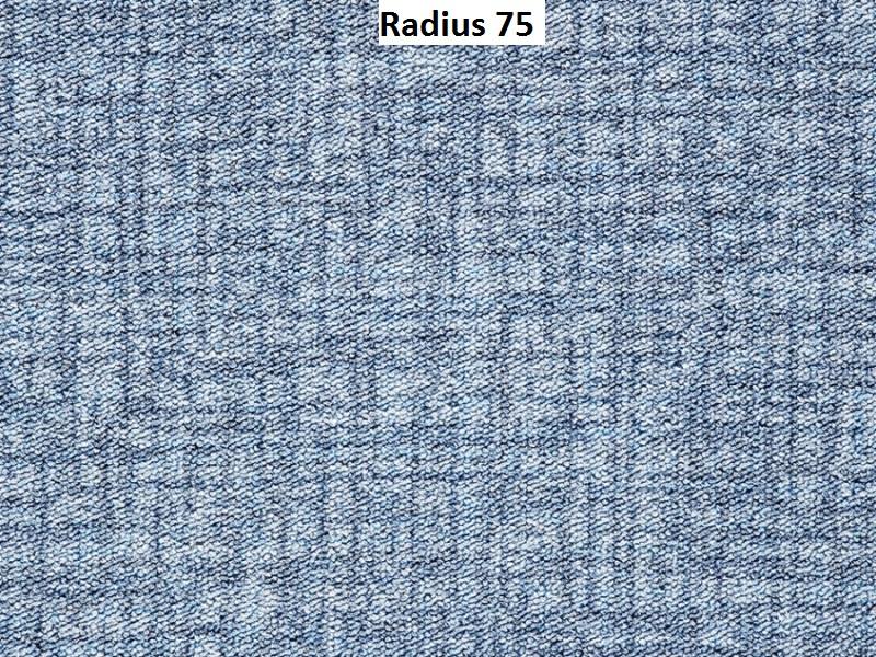 radius_zg41_075.jpg