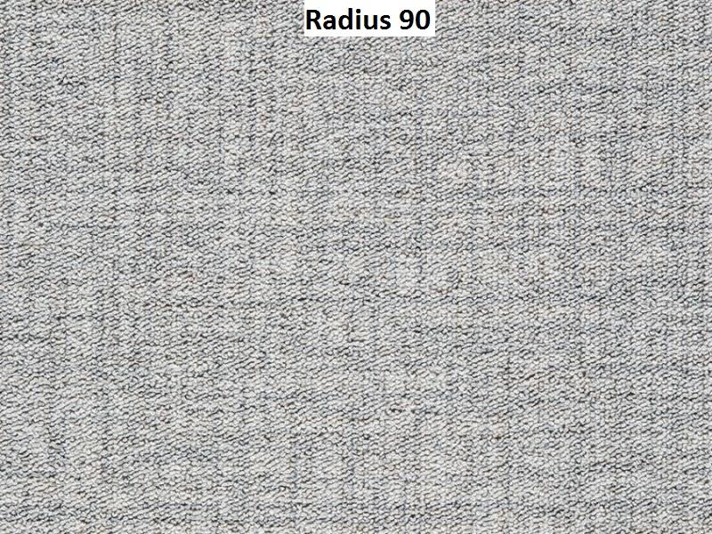 radius_zg41_090.jpg