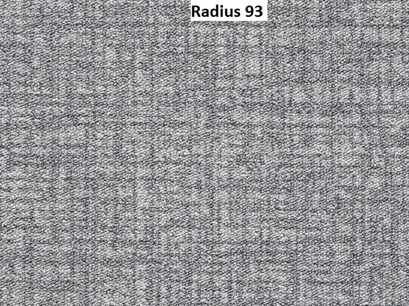 radius_zg41_093.jpg