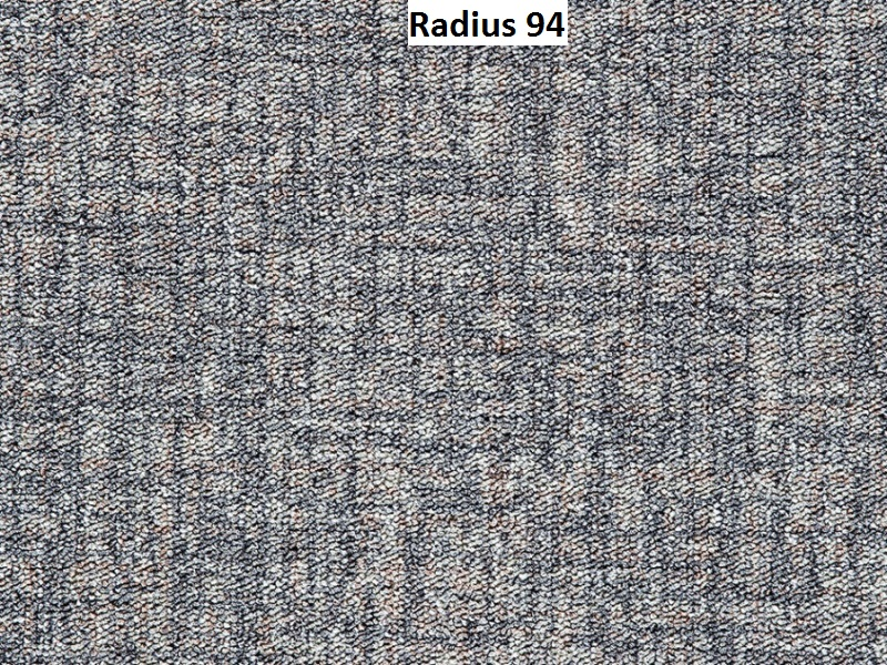 radius_zg41_094.jpg