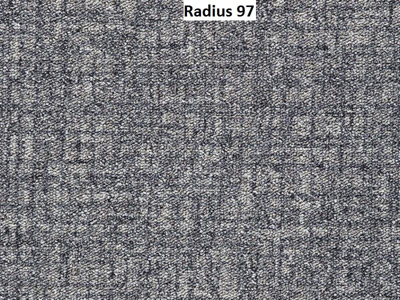 radius_zg41_097.jpg