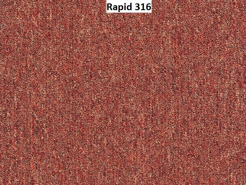 rapid_4083_316_0.jpg