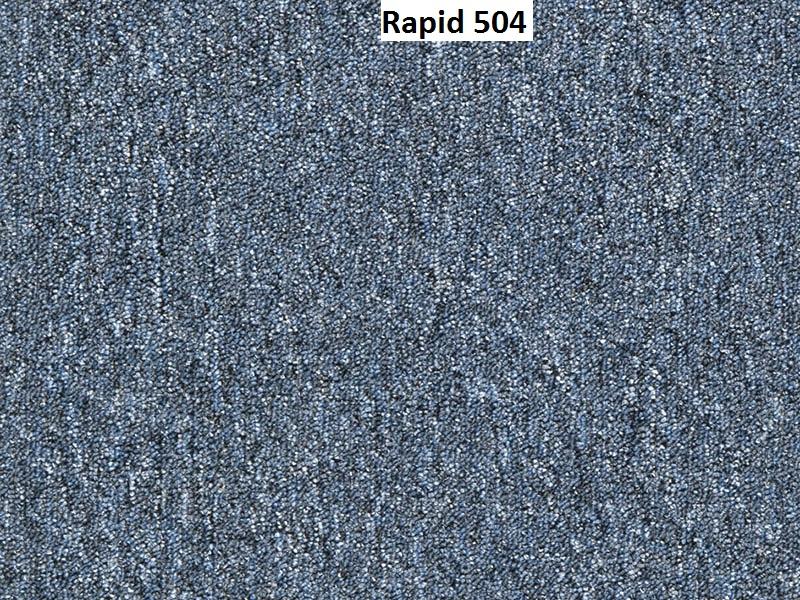 rapid_4083_504_0.jpg