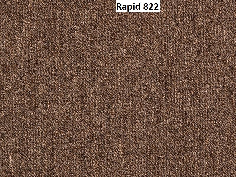 rapid_4083_822_0.jpg