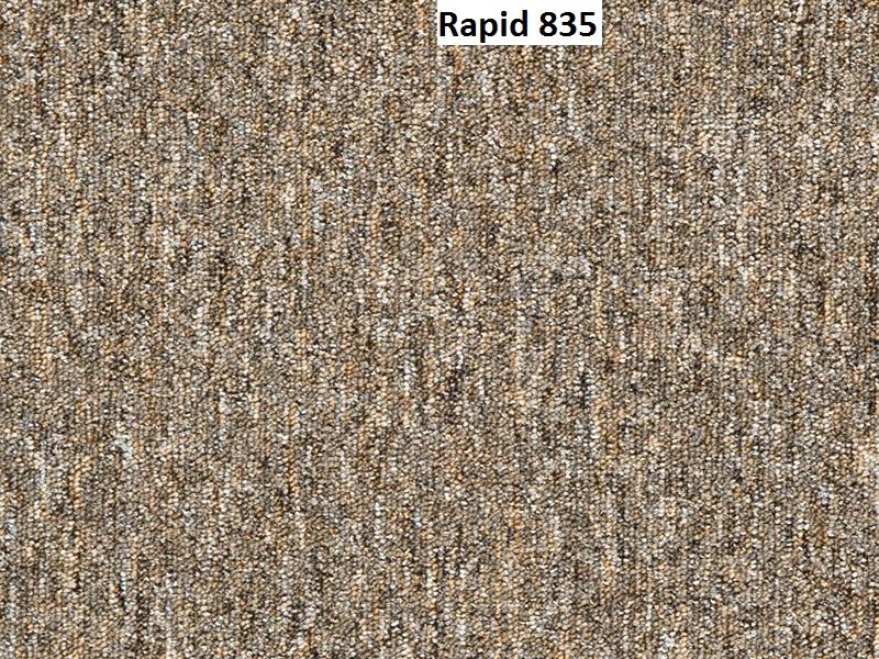 rapid_4083_835_0.jpg