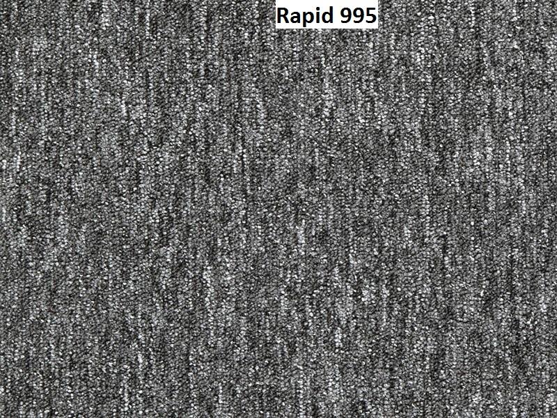 rapid_4083_995_0.jpg