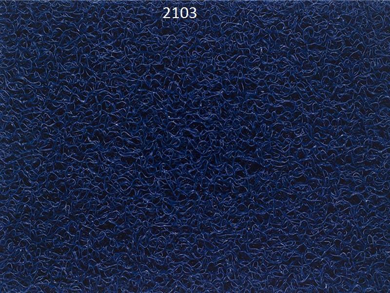 2103.jpg
