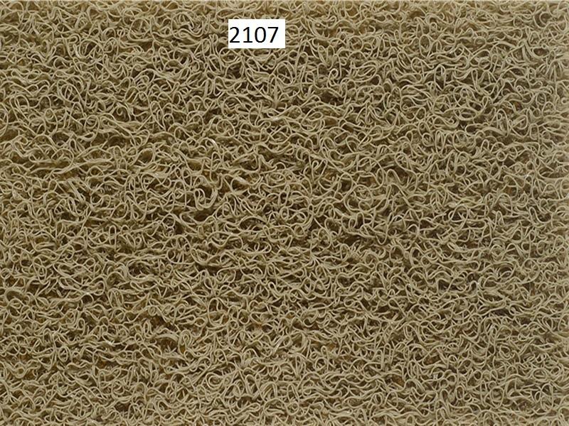 2107.jpg