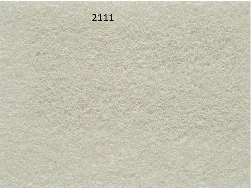 2111.jpg