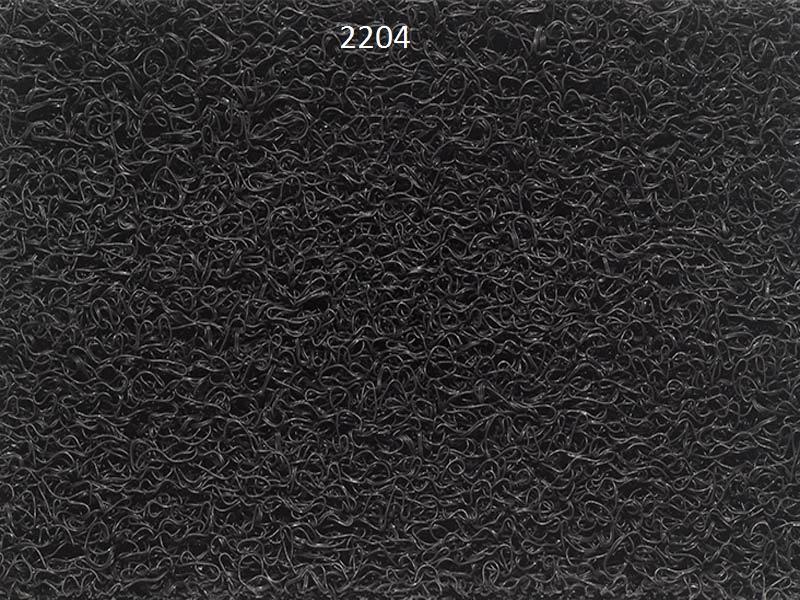 2204.jpg