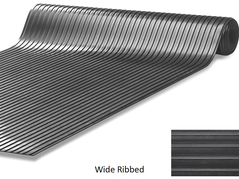 wide-ribbed.jpg