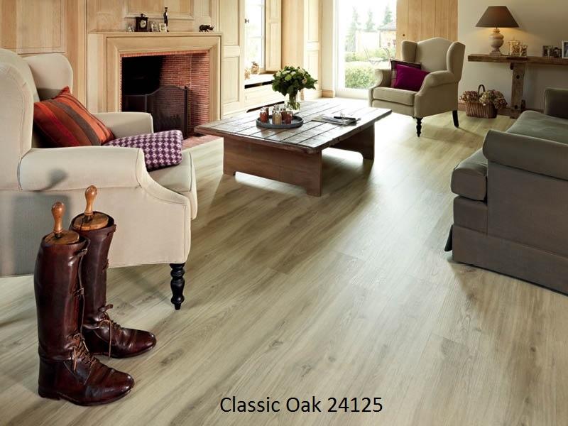 classic-oak-24125.jpg