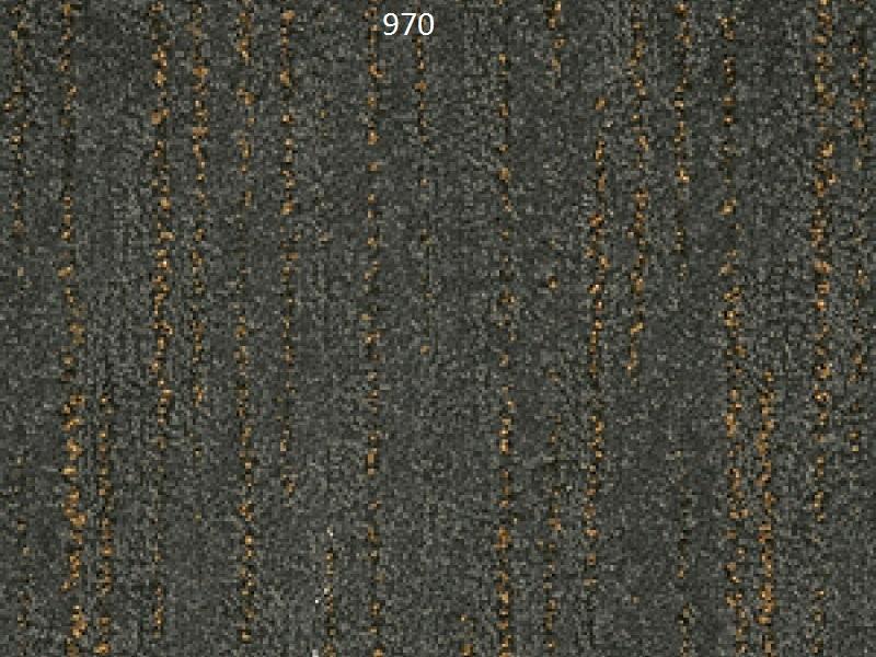 spontini-970.jpg