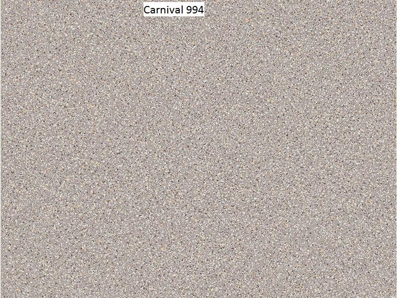 carnival-94_13349.jpg